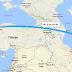 Türkmenistan İstanbul Kaç Saat