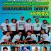 HIKKADUWA SHINY LIVE IN GONAPINUWALA 2017-09-04