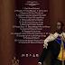 AUDIO | King Kaka - Cest La Vie | Mp3 Download