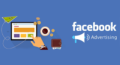 Learn How To Successfully Use Facebook Marketing