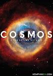 Vũ Trụ: Chuyến Du Hành Không-Thời Gian - Cosmos: A Spacetime Odyssey