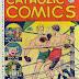 LOOK: Public Domain Comics!