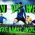 LIV vs WHU Dream11 Team Prediction, Fantasy Team News, Play 11