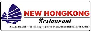 Loker Malang - Portal Informasi Lowongan Kerja Terbaru di Malang dan Sekitarnya 2018 - Lowongan Kerja di New Hongkong Restaurant Malang
