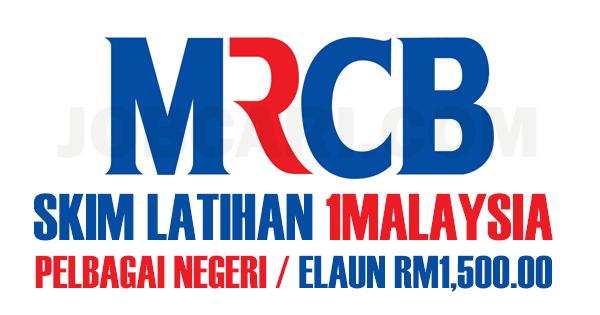 SL1M DI MRCB