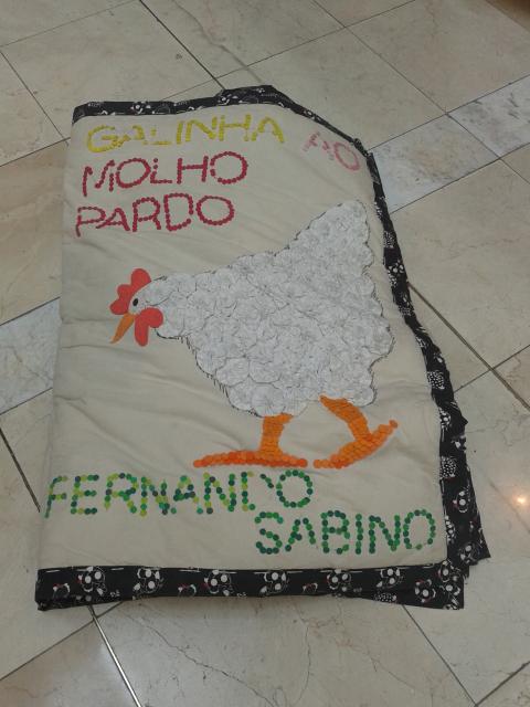 Universo Dos Leitores Especial Fernando Sabino Projeto