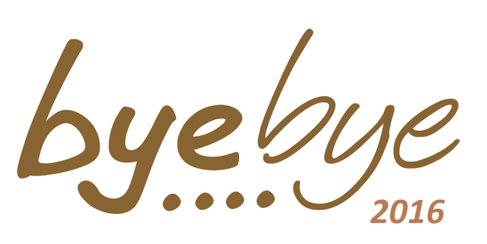 bye bye Find goodbye stock images in hd and millions of other royalty-free stock photos, illustrations, and vectors in the shutterstock collection thousands of new, high-quality pictures added every day.