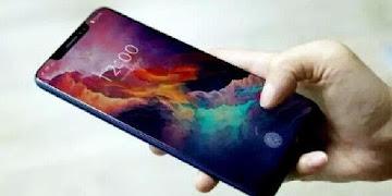 Skor Uji Benchmark Antutu Xiaomi Mi 8 Bikin Heboh, Spesifikasinya?