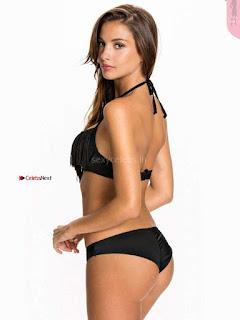 Katherine-Henderson-Bikini-Pictureshoot-08-662x883+%7E+SexyCelebs.in+Exclusive.jpg