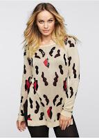 model-de-pulover-din-colectia-bonprix-2