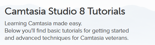 https://www.techsmith.com/tutorial-camtasia-8.html