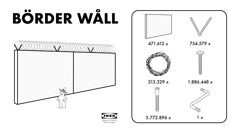 solar wire fence diagram #19 Motion Sensor Wire Diagram solar wire fence diagram