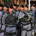 São mais de 8 mil vagas disponibilizadas para concurso da Policia Militar e Civil do Amazonas; Confiras as vagas