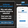SecurePaymentz - E-Wallet Software for Your Payment Solutions