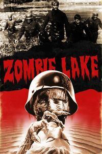 Watch Zombie Lake Online Free in HD