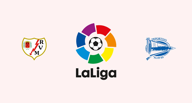 Prediksi La Liga Spanyol Rayo Vallecano vs Alaves 22 September 2018 Pukul 18.00 WIB