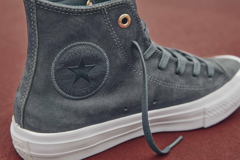Converse Comfort LeatherEssential Chuck All Craft Taylor Star OkuPXwZTli