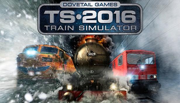 train simulator 2016 apk free download