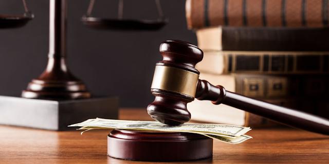 न्यायालय के आदेश की व्याख्या का अधिकार, किसी सरकारी अधिकारी को नही: HIGH COURT