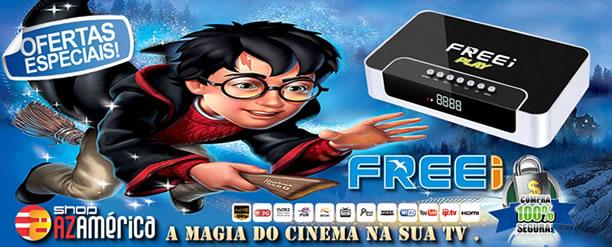 http://www.shopazamerica.com.br/loja/