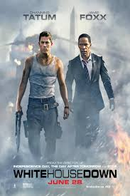 Download Film White House Down (2013) Subtitle Indonesia Full Movie