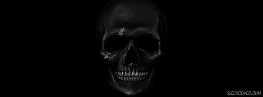 Ảnh bìa màu đen, ảnh bìa facebook màu đen cực chất