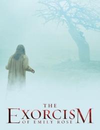 The Exorcism Of Emily Rose | Bmovies