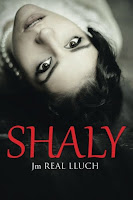 Reseña Shaly [Jm Real Lluch]