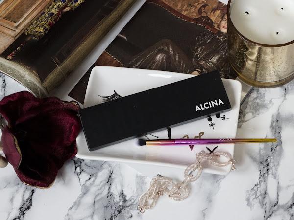 ALCINA Smokey Palette