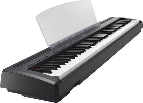 um pianista desajeitado pianos digitais parte 4 a hora da escolha