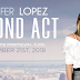 SECOND ACT Advance Screening Passes!