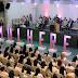 Abertura do Encontro de Mulheres da Igreja Evangélica Assembleia de Deus em Belo Jardim, PE