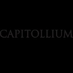 Cupom de Desconto Capitollium
