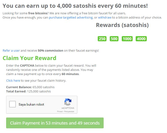 Bitcoin faucet no minimum payout / Cat in the hat birthday