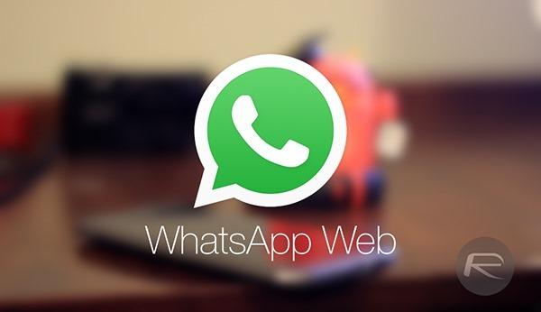 كيف اقوم باستخدام واتساب ويب ؟ الشرح الكامل لاستخدام WhatsApp Web وتشغيل الواتس اب على الكمبيوتر