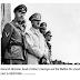 The Hitler's secret Nazi war machines of World War II