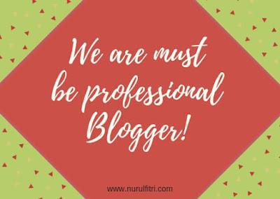 bloger di masa depan