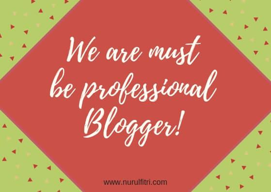 bloger-profesional-di-masa-depan