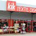 Lantul de imbracaminte discount KIK intra in Romania