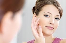 tips ampuh mencegah kulit kering