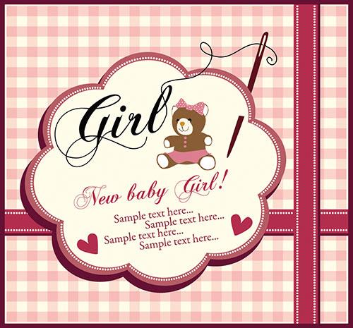 cute-new-baby-card-design-vector-by-Saltaalavista-Blog