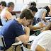 MEC libera mais de R$ 5 milhões para novas turmas de educação para jovens e adultos no Ceará