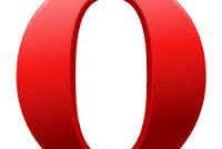 Opera Browser 42.0 Build 2393.517 Offline Installer