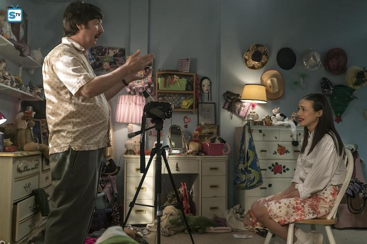 Haters Back Off - Season One - Review