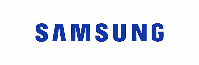 samsung smart phones that will receive Android n update
