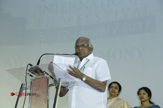 14th Chennai International Film Festival Closing Ceremony Stills  0029.jpg
