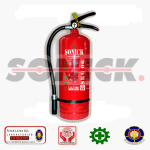 Alat Pemadam Api | Tabung pemadam api | Tabung pemadam kebakaran | isi pemadam kebakaran | Alat Pemadam Kebakaran