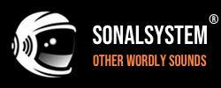 SonalSystem