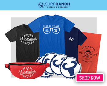 SHOP NOW - Surf Ranch Store