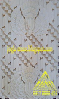 batik handayani